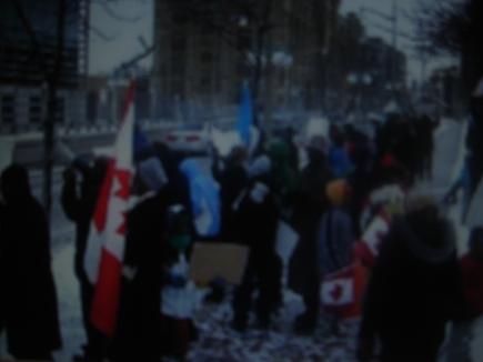 M.Canada