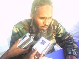 SomaliGalbeed
