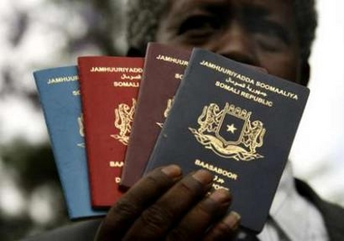E.Passport