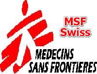 MSFSwiss