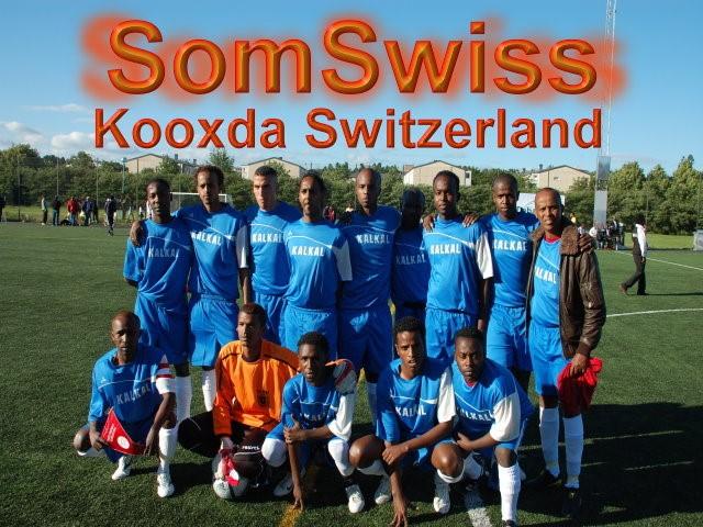 SomaliSwiss
