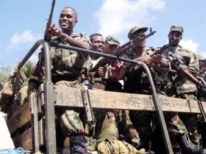 ethiopian-soldiers