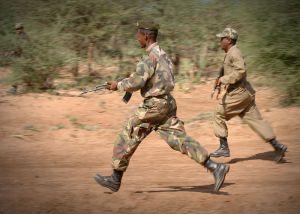 ethiopian_soldiers_01