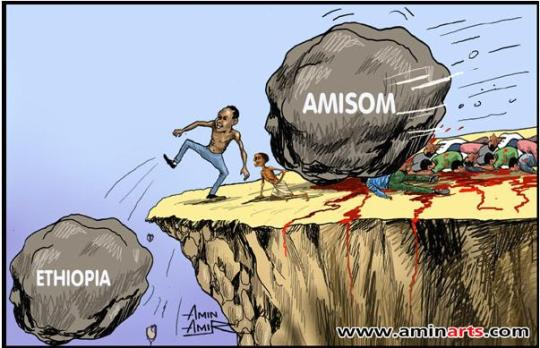 http://somaliswiss.files.wordpress.com/2009/02/aminarts-amisom.jpg