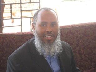 https://somaliswiss.files.wordpress.com/2009/02/maxamud-cadi-ibraahim-gar-gaarka-aadanaha_jpg.jpg?w=540&h=405