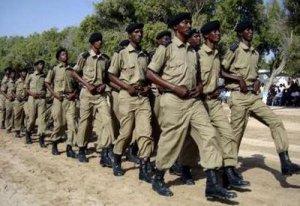 somali-police