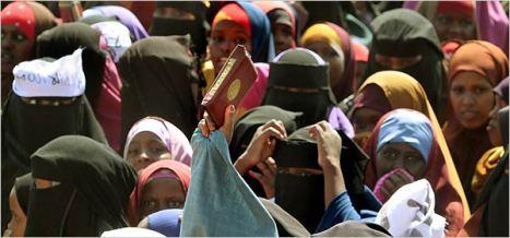 somalia_hijab