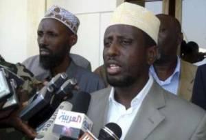 somalias-president-sheikh-sharif-ahmed