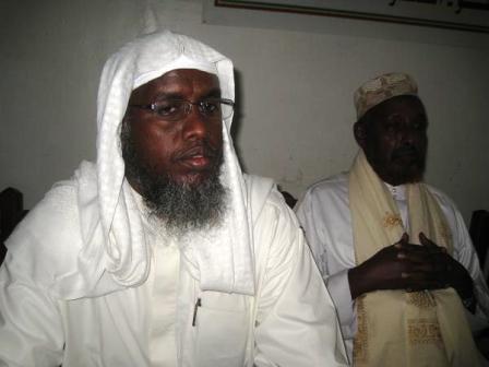 sheikh-umal2