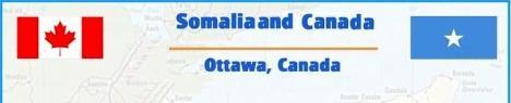 somali-canada1