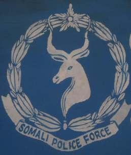 https://somaliswiss.files.wordpress.com/2009/04/astaanta-ciidanka-boliiska.jpg?w=259&h=190