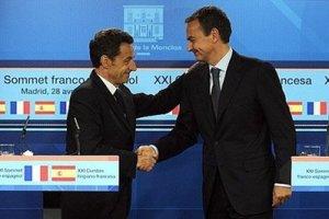 french-president-nicolas-sarkozy-l-and-spains-prime-minister-jose