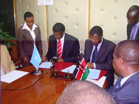 kenya-somalia-agree