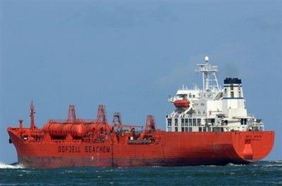 markab-tanker