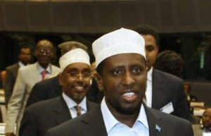 president-sheikh-sharif-ahmed-arrives-at-a-donor-conference1