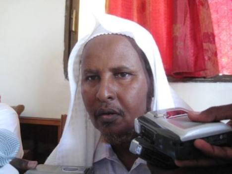 shiikh-bashiir-salaad