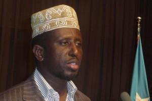 somalia_president