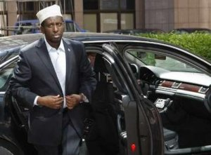 somalias-president-sheikh-sharif-ahmed-arrives-at-a-working-lunch-during-the-international-somali-donors-conference-in-brussels-april-23-2009