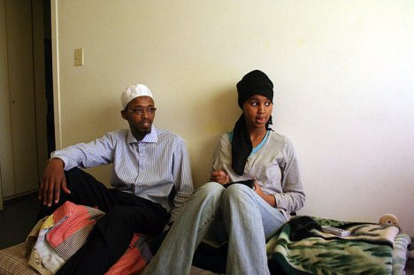 20090527_abdulkadir_sharif_and_sister_naimi_abdi_33