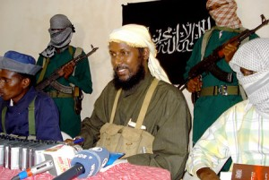 SOMALIA-NEWS-PRESSER