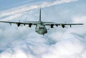 AC-130 1