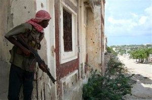 INTERNATIONAL-US-SOMALIA-CONFLICT-FIGHTING