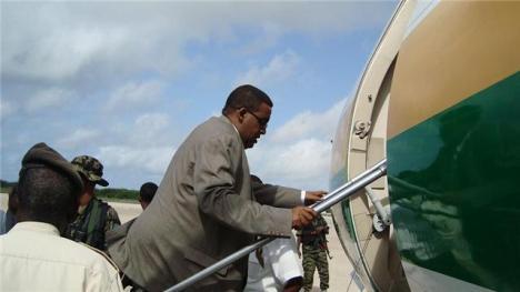 Raisul_wasaaraha_Somalia