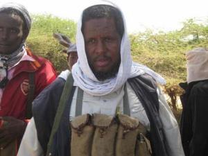 Sheikh yuusuf Indha cadde2
