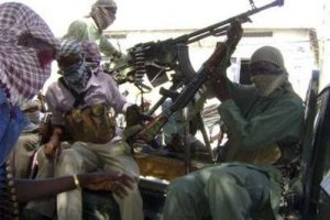 Al-Shabaab insurgents.jpg1
