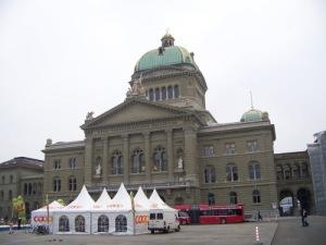 bern_swiss_parliament