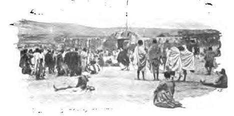 Harar People2