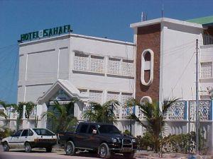 hotel-sahafi1