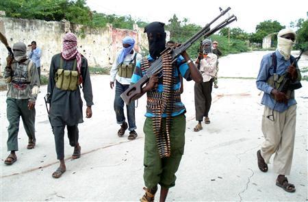 mogadishu-fighting