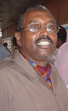 Prof. ibbi