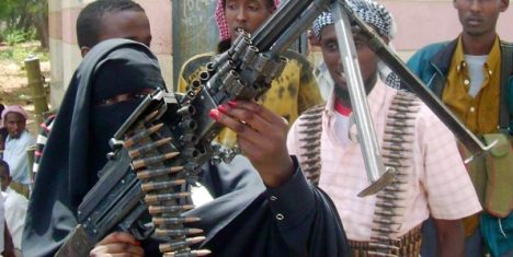 somali-conflict-female-rebel
