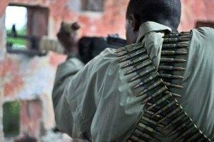 somali fighting