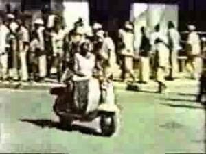 Somalia's History