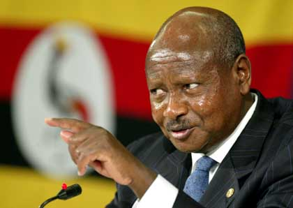 http://somaliswiss.files.wordpress.com/2009/07/ugandan-president-museveni.jpg