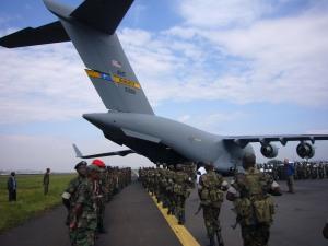US air force1