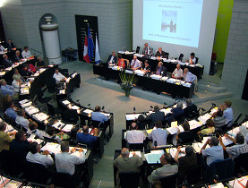 Consiglio degli svizzeri dell'estero