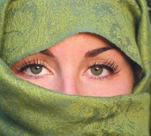 lindhout+eyes