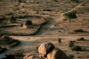 Luuq Somalia