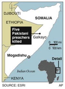 SOMALIA PREACHERS2