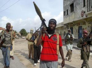 Mogadishu_Al-Shabab