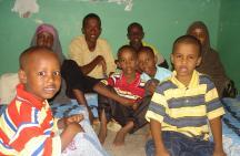 somalia-children