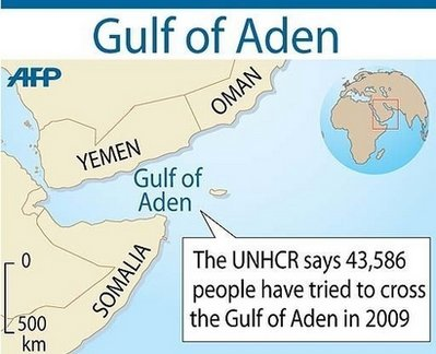 the-gulf-of-aden-in-between-yemen-and-somalia.jpg