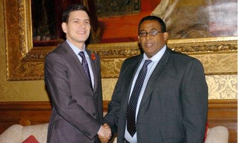 Miliband-Omar28-10-2009