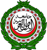 the Arab League's