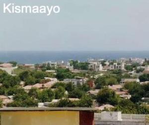 Kismaayo2