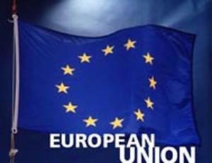European.jpg1